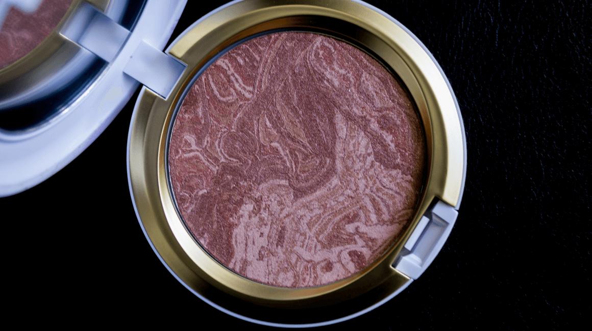 mac cosmetics-gallery