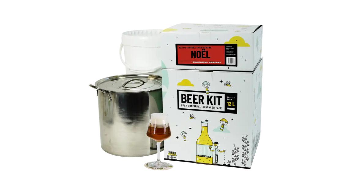 saveur bière-gallery