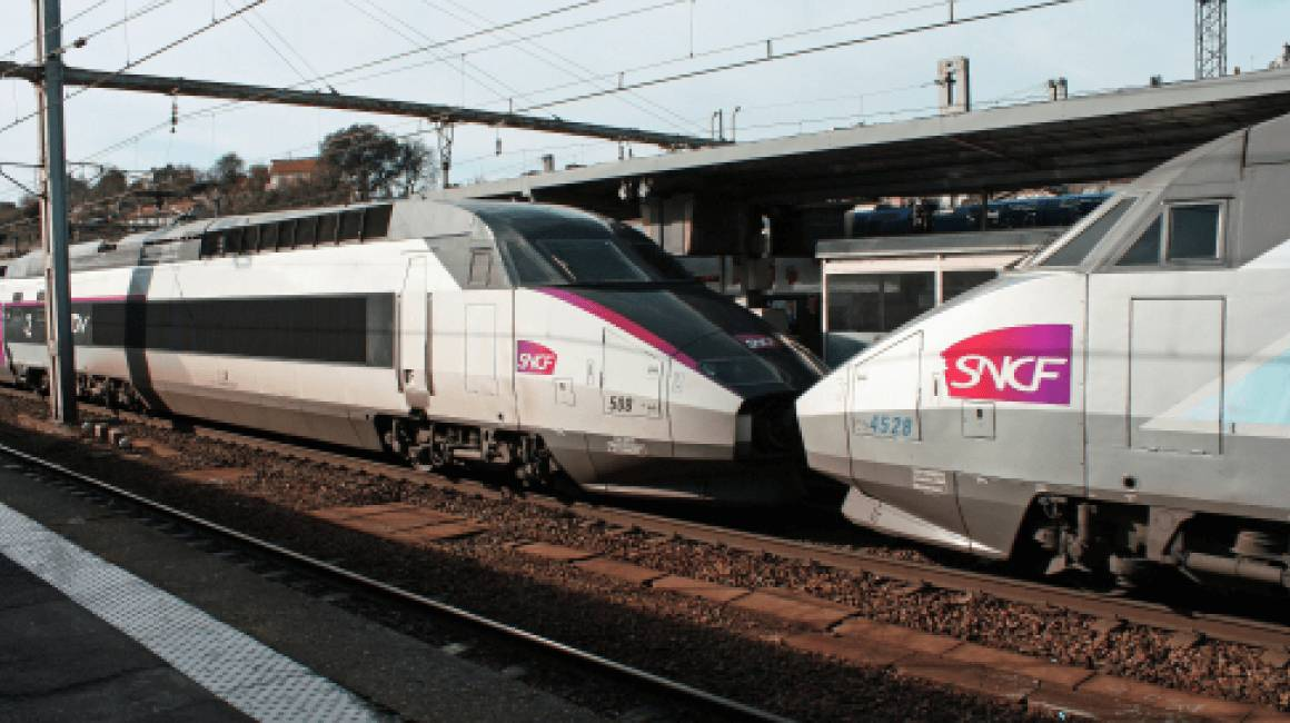 oui.sncf-gallery