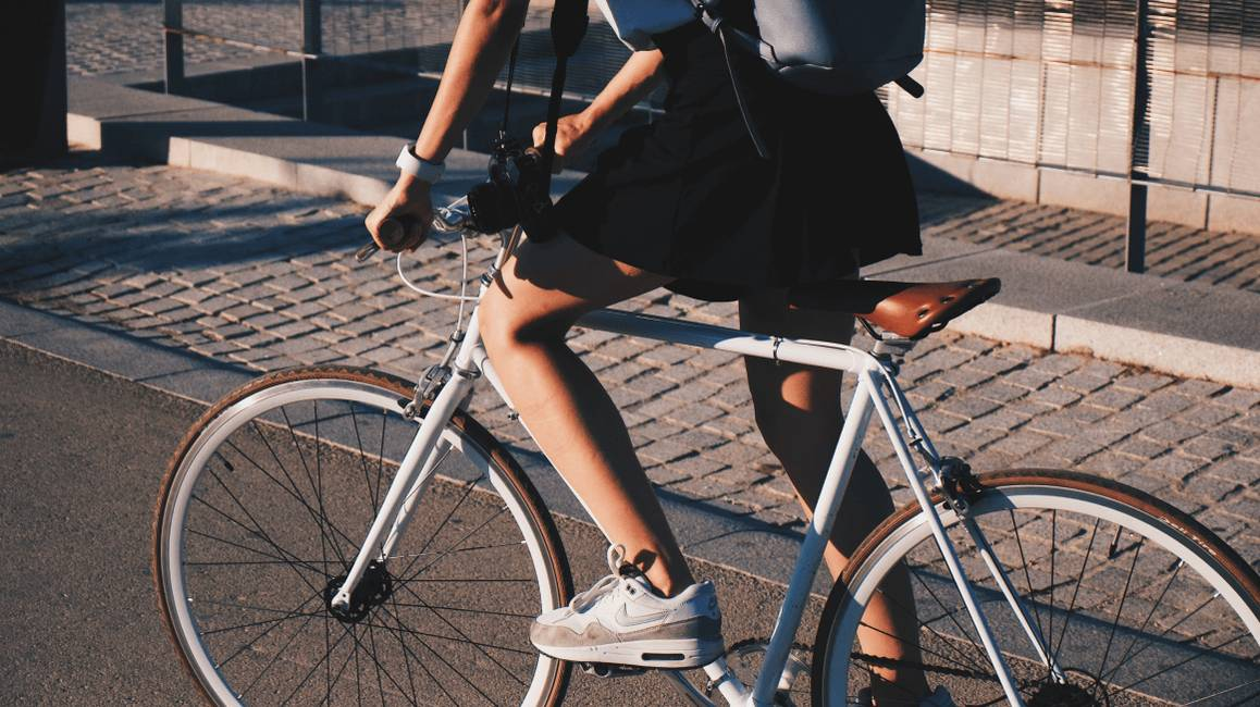 Vélos 3