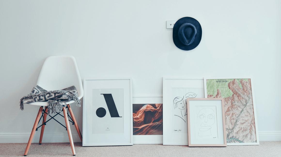 vistaprint-gallery