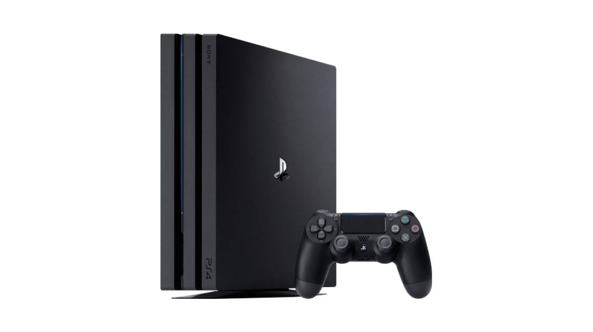 playstation 4 pro-gallery