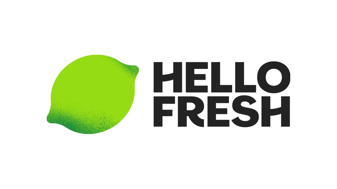 hellofresh-gallery