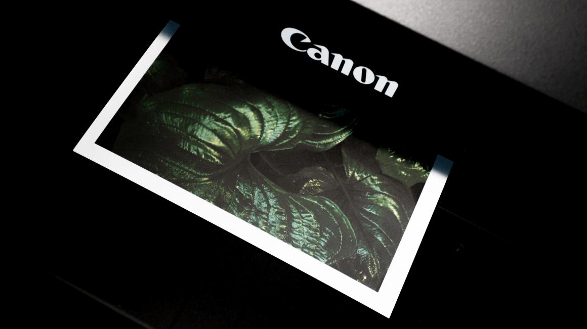 imprimantes-gallery