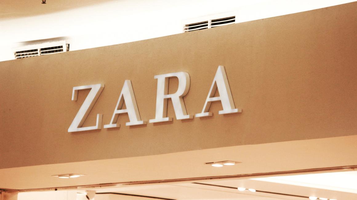 zara-gallery