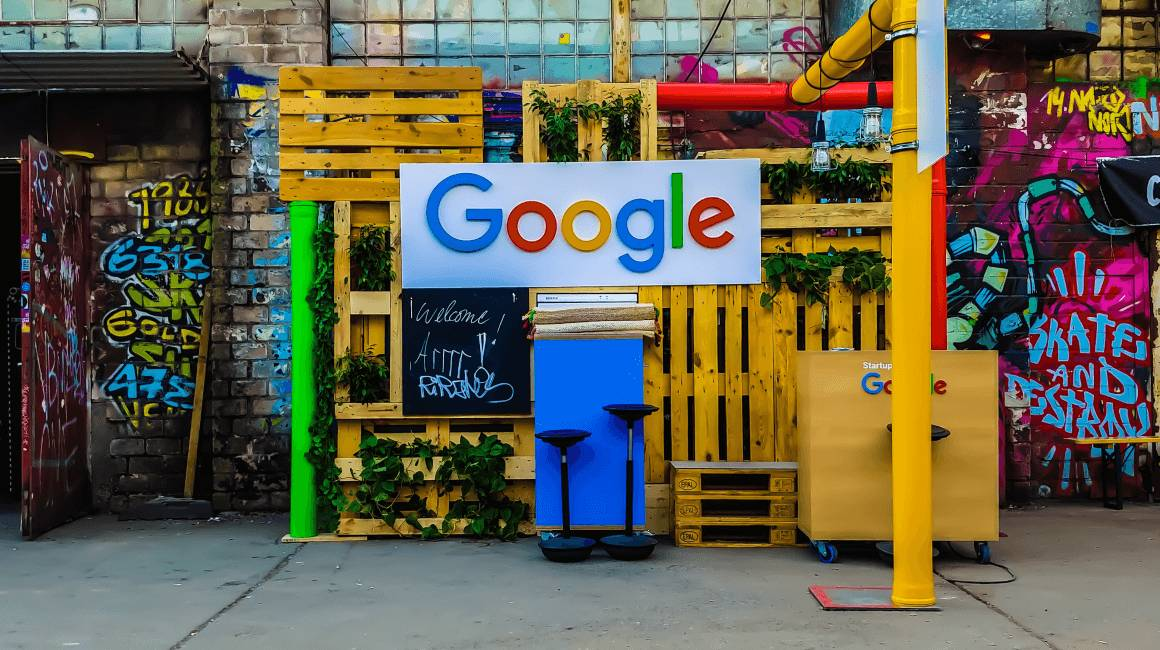google play-gallery