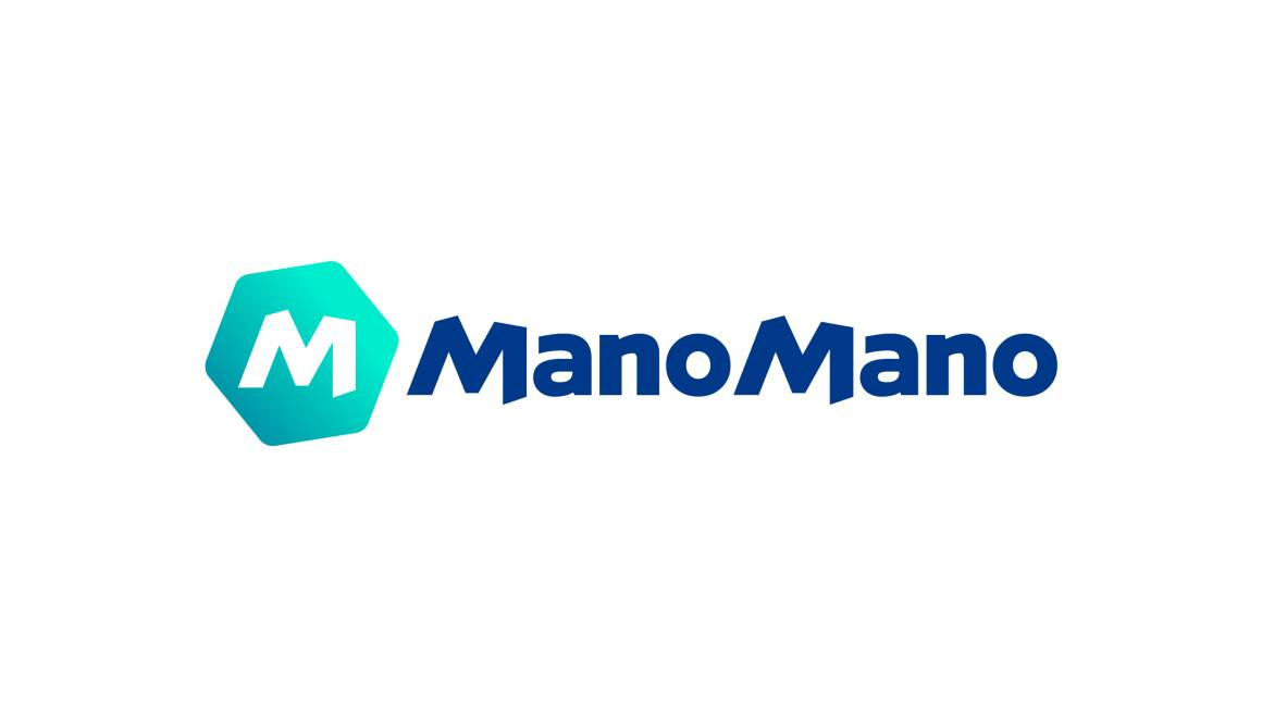manomano-gallery