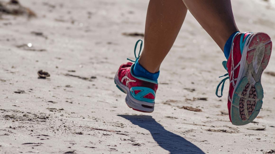 chaussures running-gallery