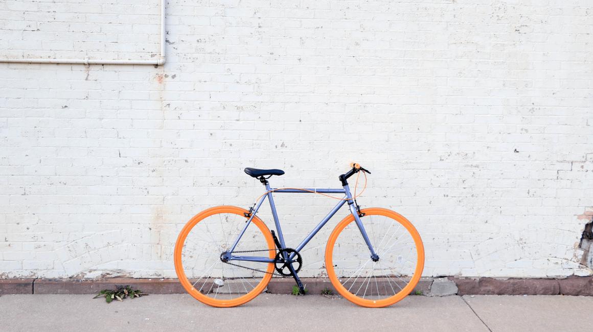 Vélos 2