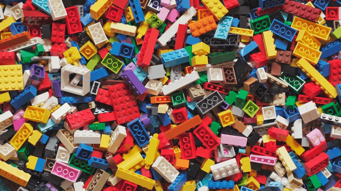lego-gallery