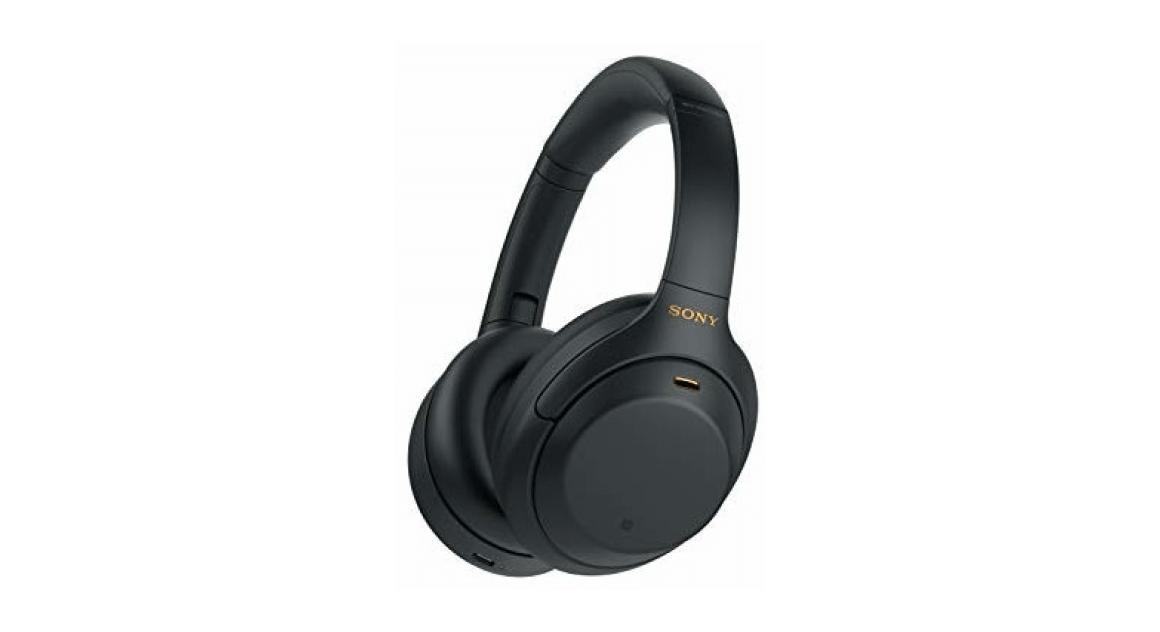 Sony WH-1000XM4 2