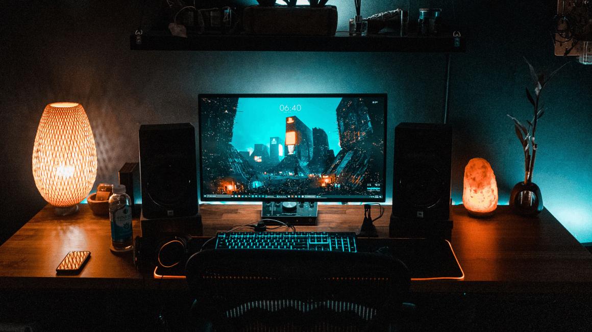 écrans gaming-gallery