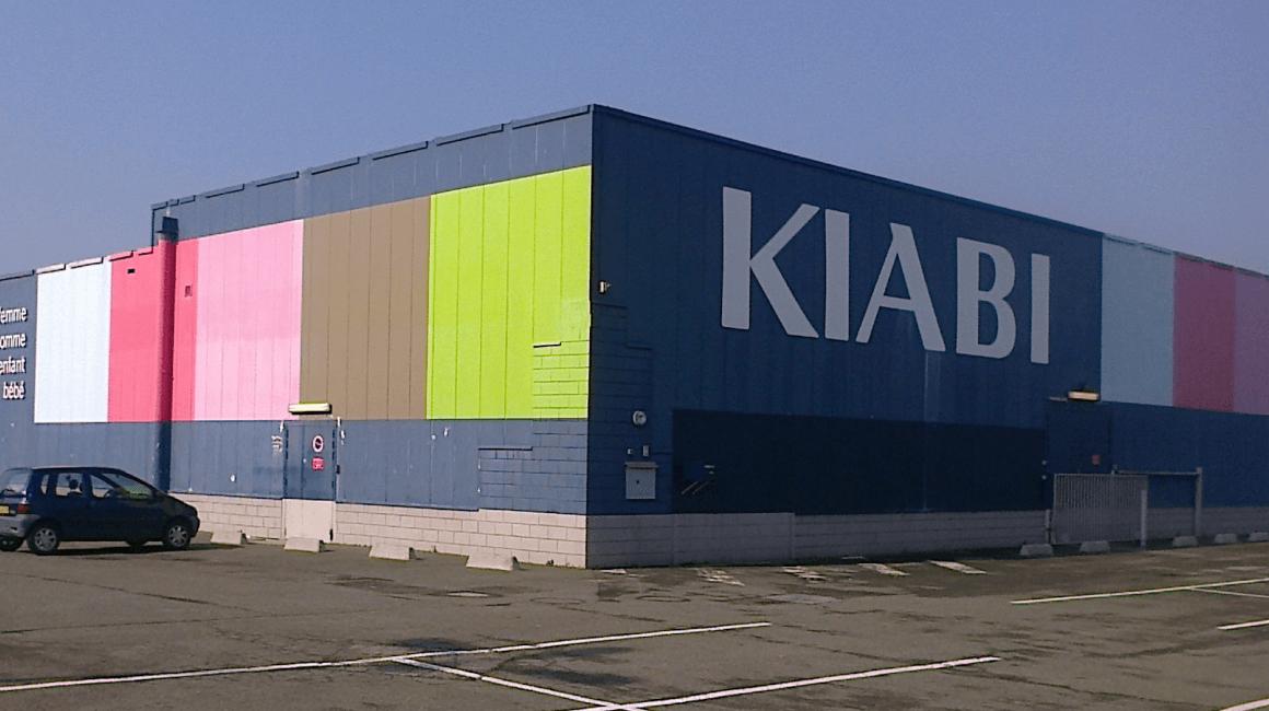 kiabi-gallery