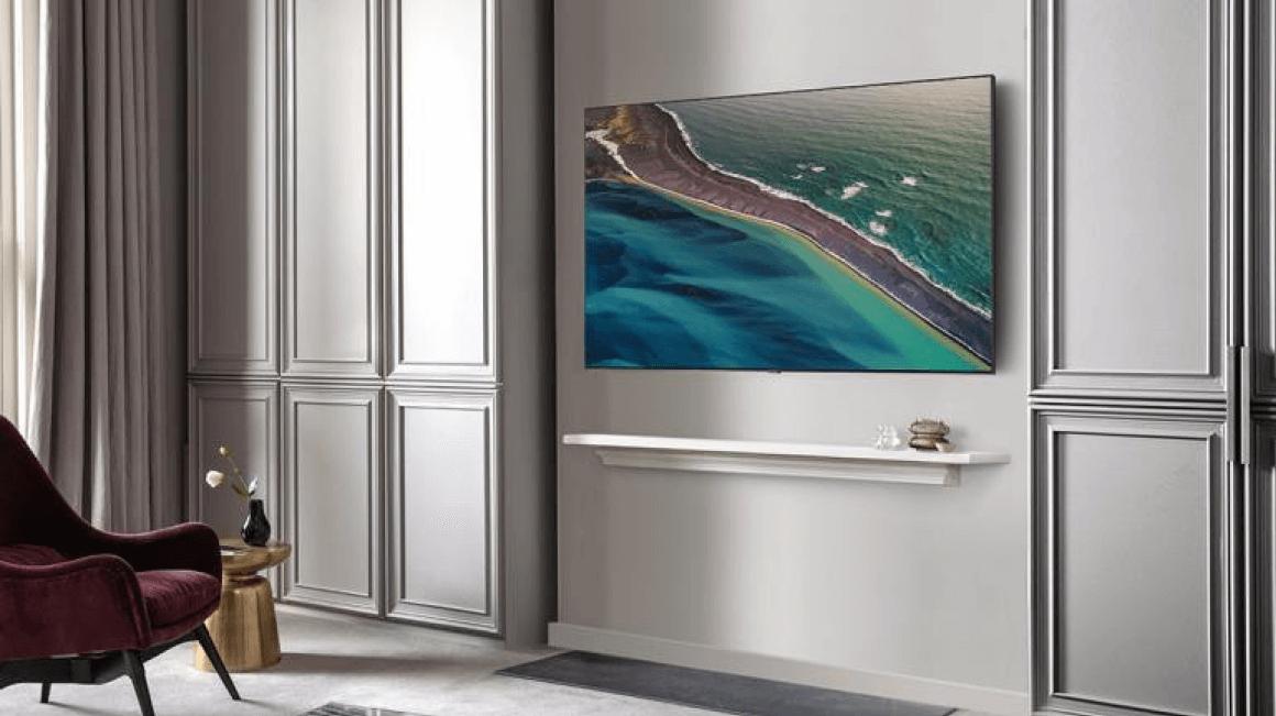 tv 4k-gallery