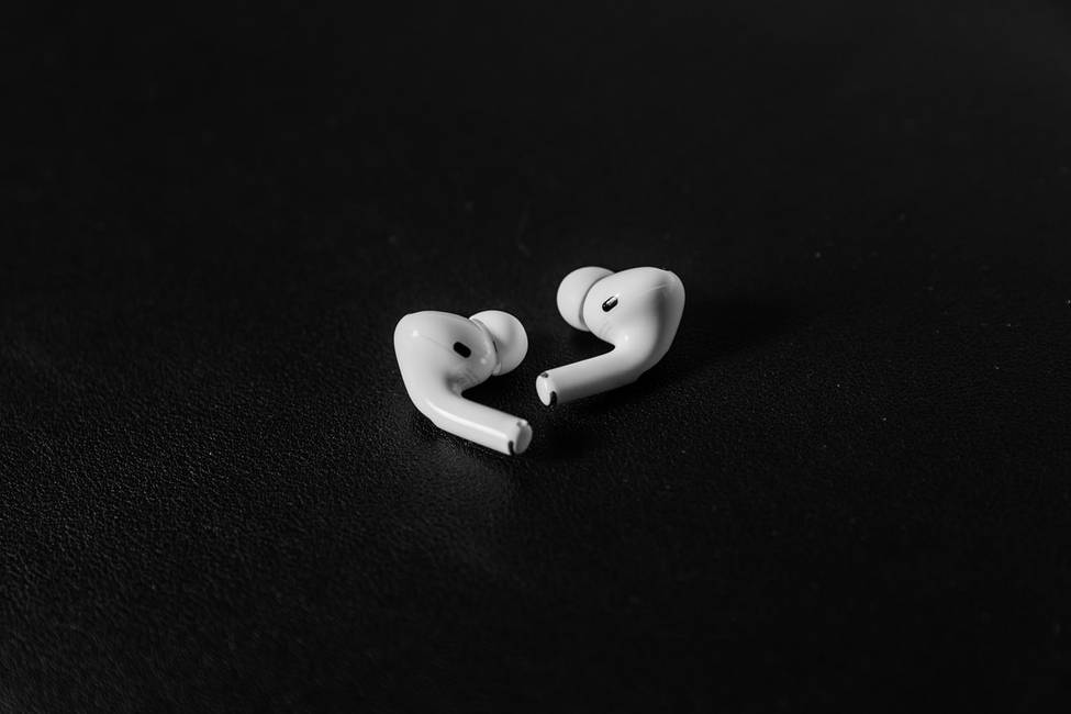 apple airpods pro-gallery