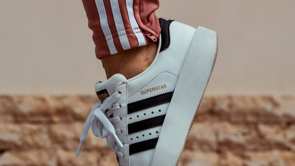 chaussures adidas-gallery