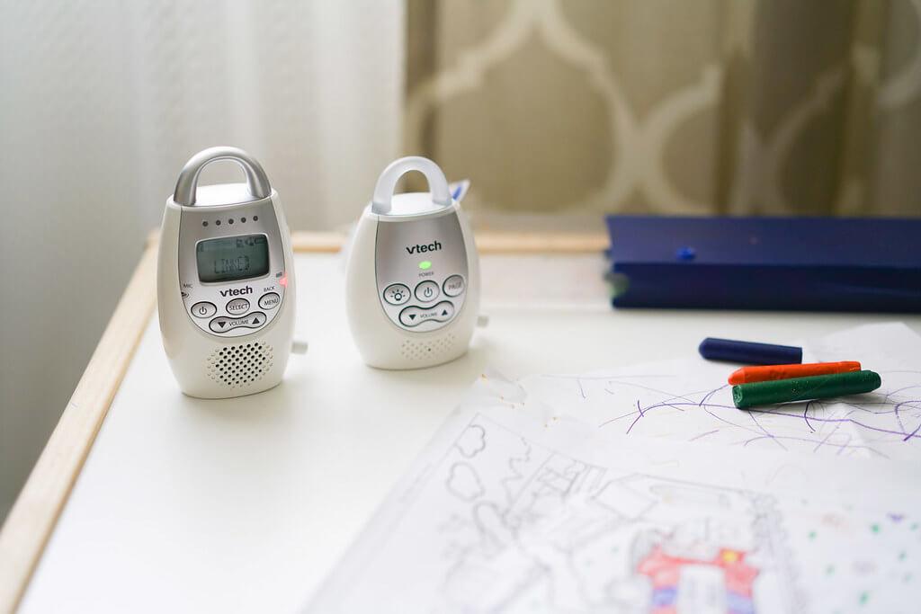 babyphones-gallery