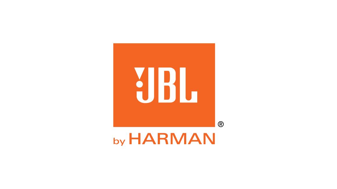 jbl-gallery