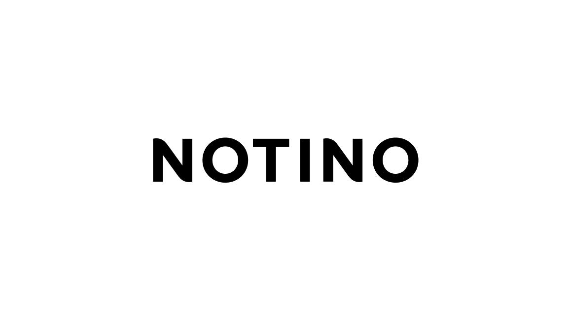 notino-gallery