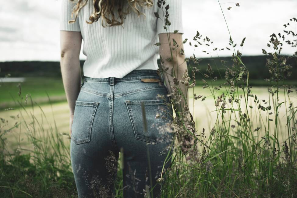 pepe jeans-gallery