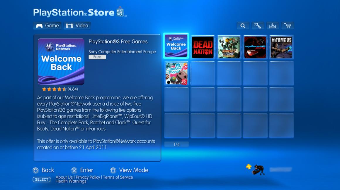 Code Promo Playstation Store Réductions Février 2021 Bons Plans Dealabs Com