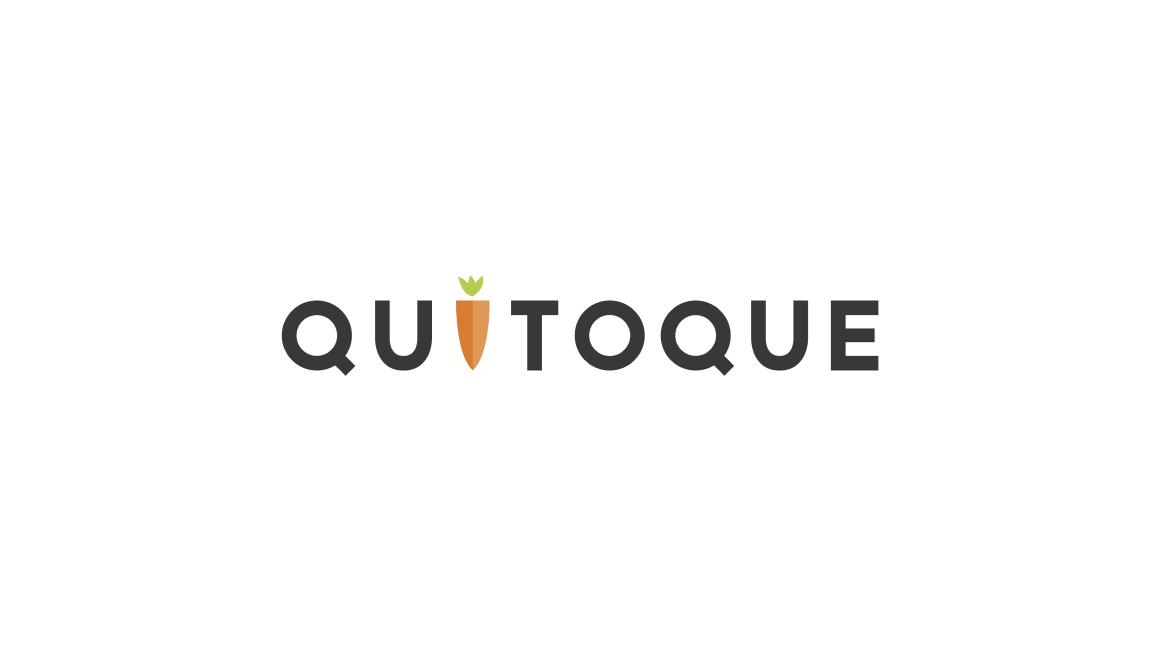 quitoque-gallery