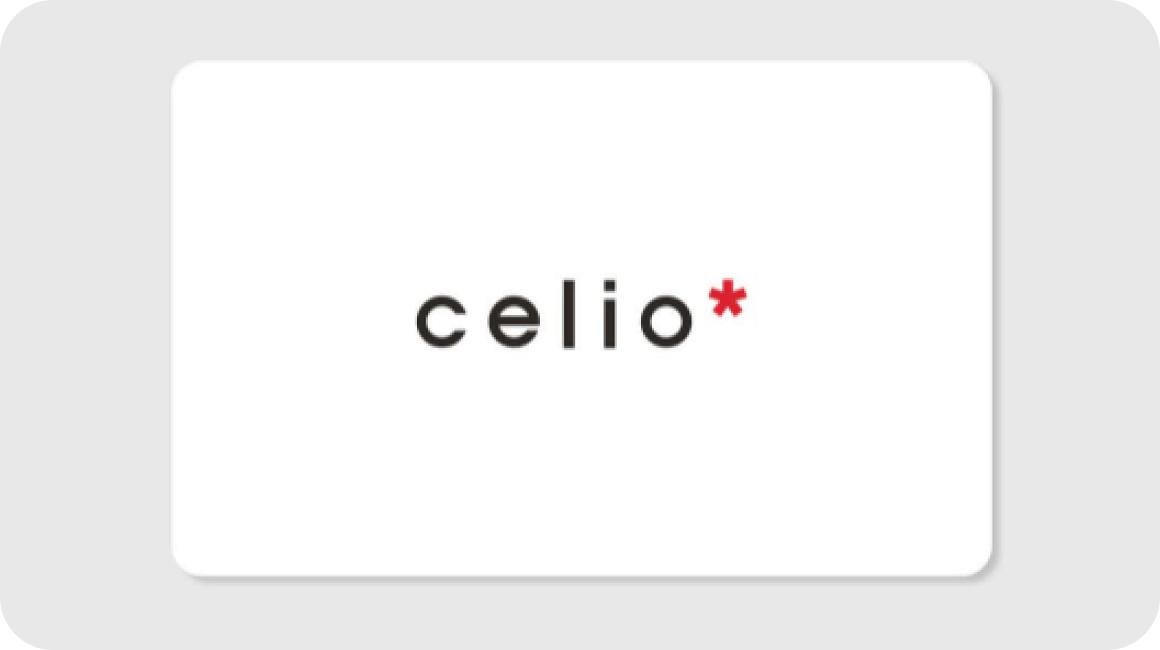 celio-gallery