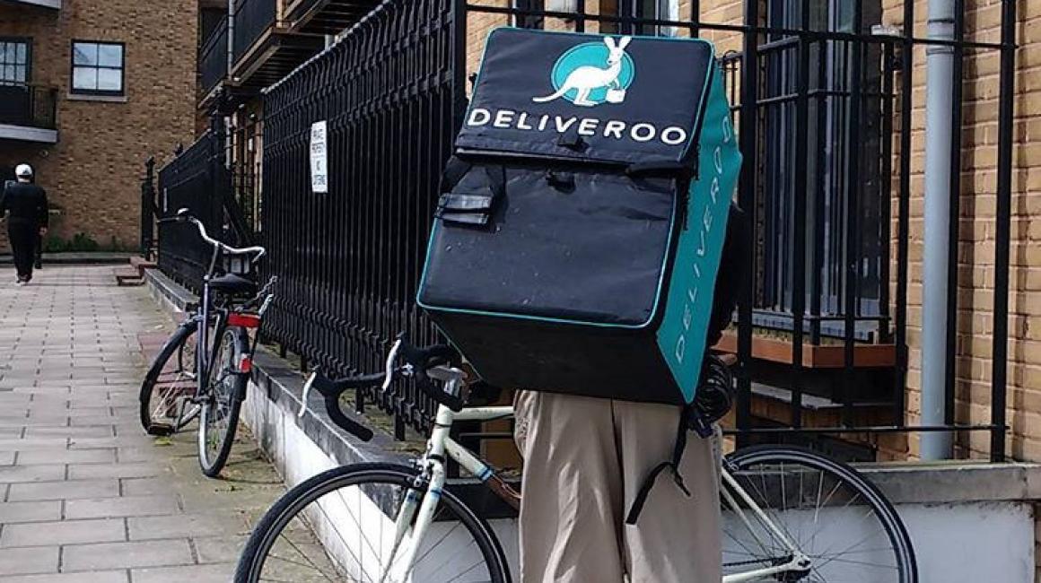 deliveroo-gallery
