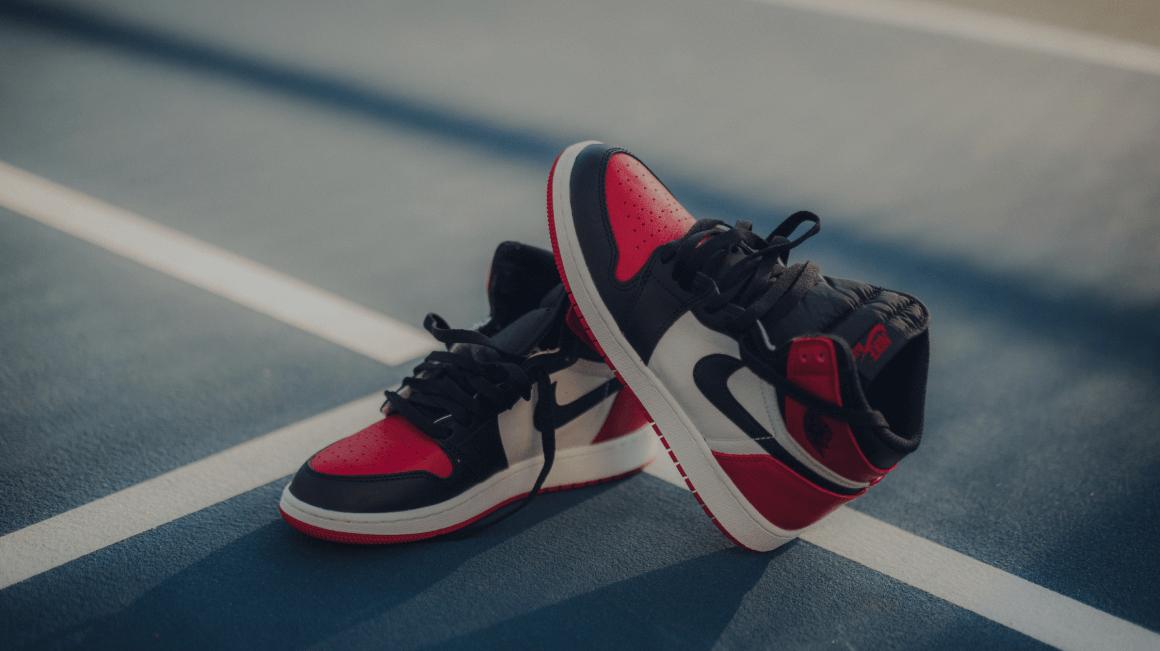 sneakers-gallery