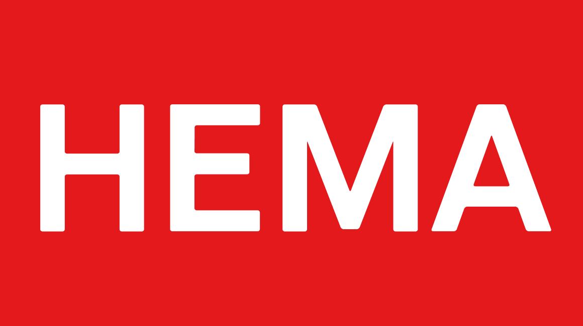 hema-gallery