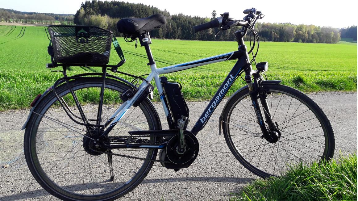vélos électriques-gallery