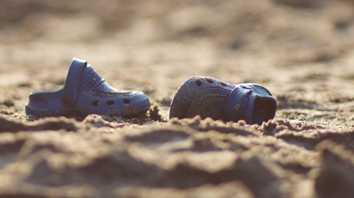 crocs-gallery
