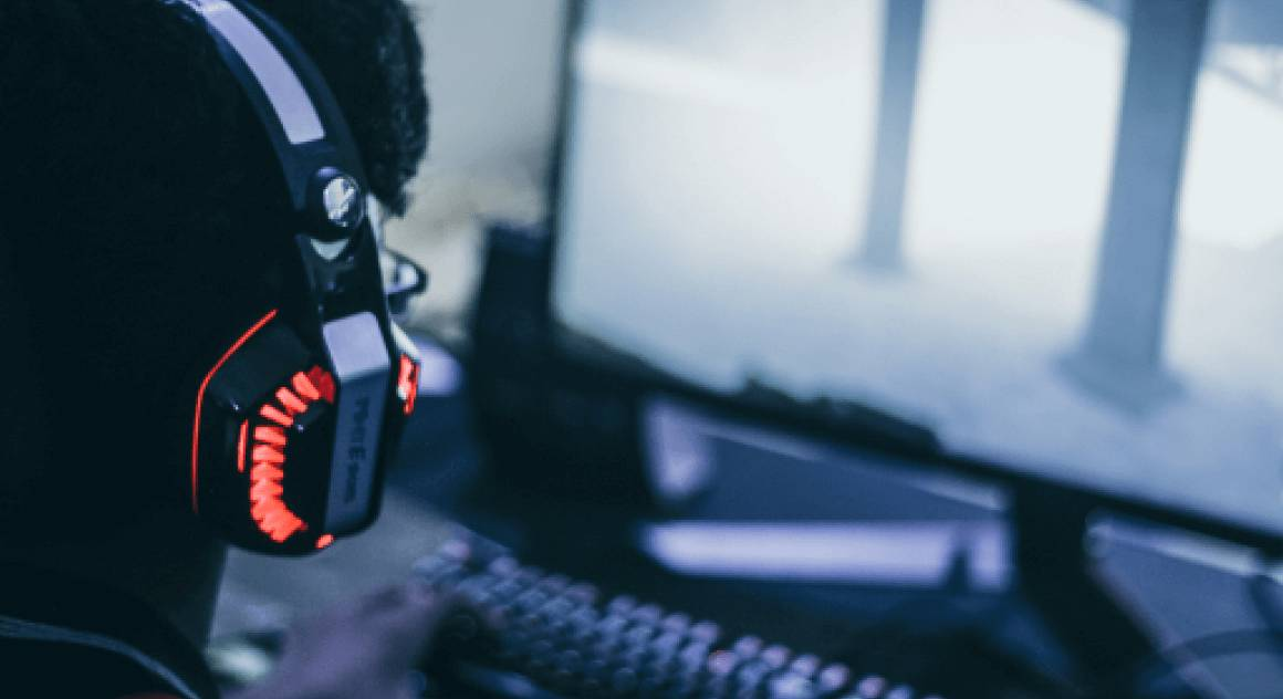 micro-casques gaming-gallery