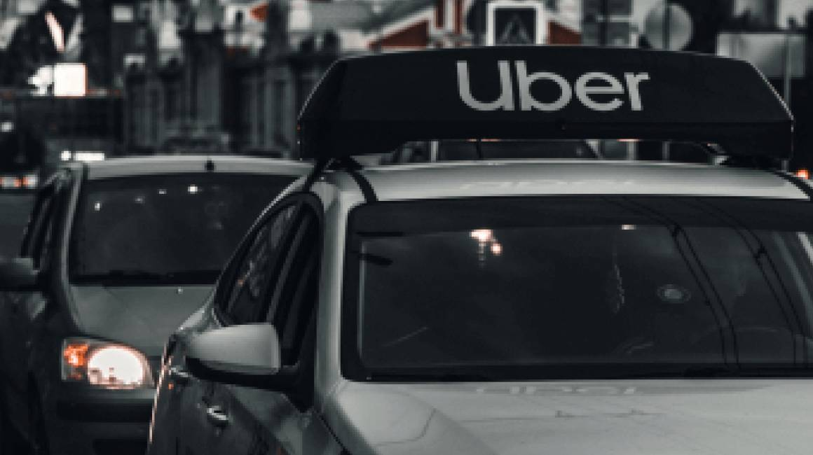 uber-gallery