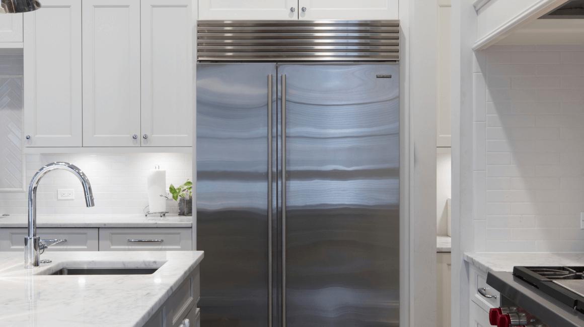 réfrigérateurs-gallery