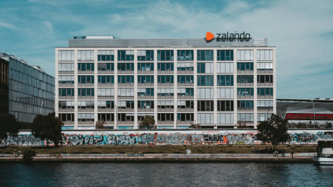 zalando-gallery
