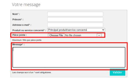 photoweb-return_policy-how-to