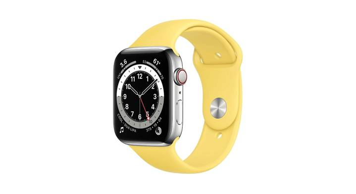 apple watch 6-how_to-how-to