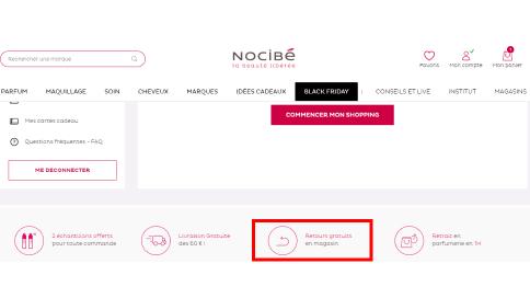 nocibé-return_policy-how-to