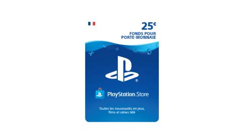playstation store-gift_card_redemption-how-to