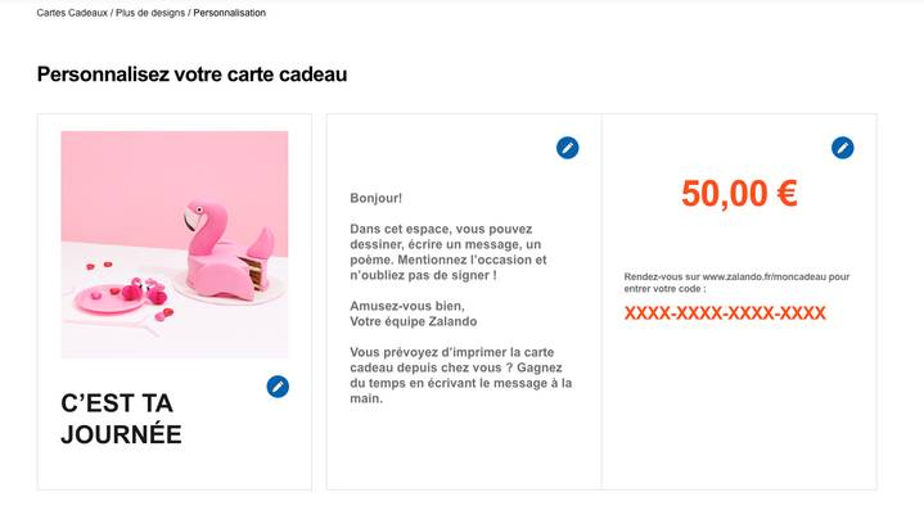 zalando-gift_card_purchase-how-to