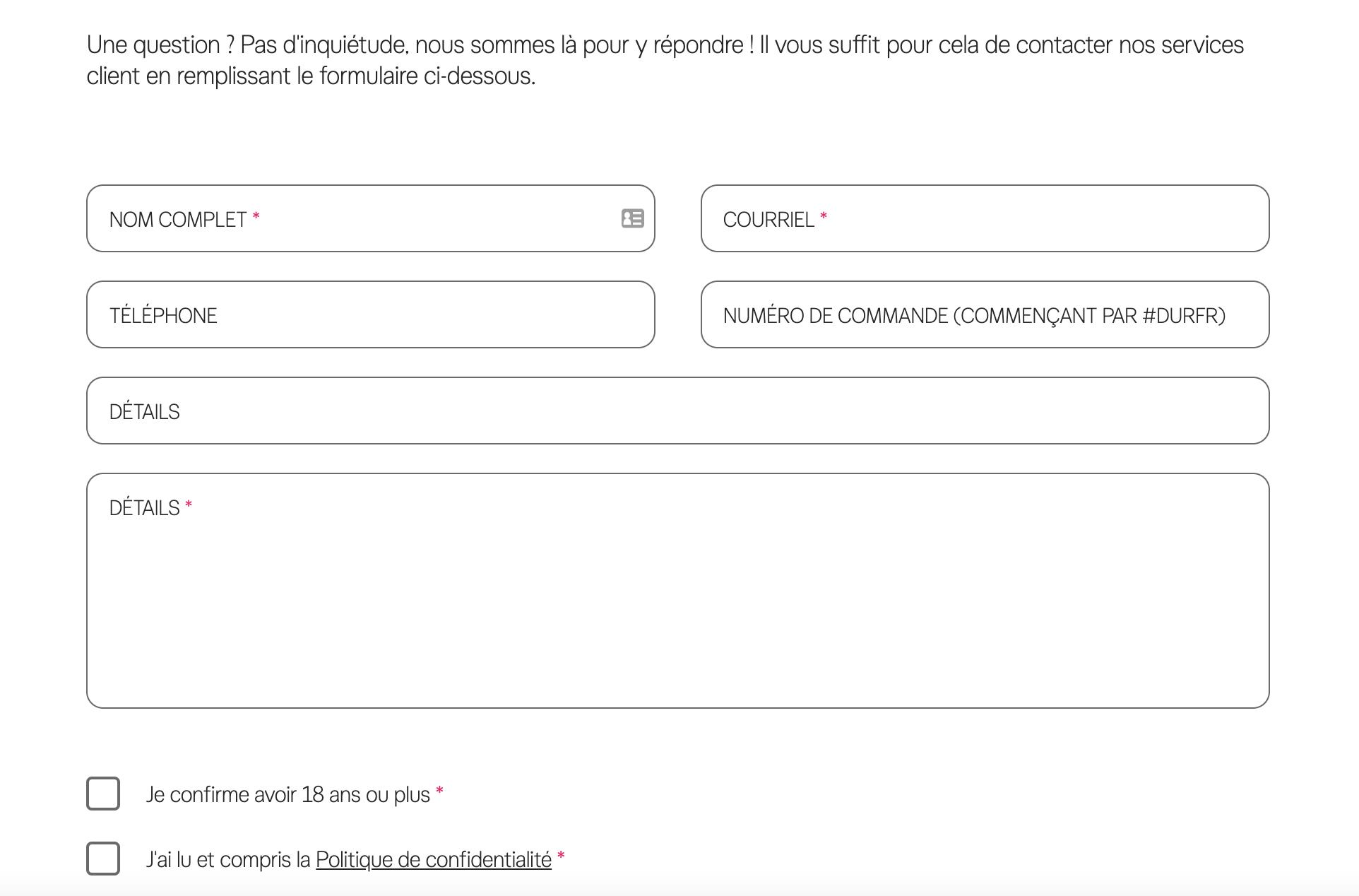 durex voucher-return_policy-how-to