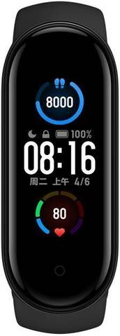 xiaomi mi band 5-how_to-how-to