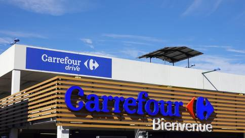 carrefour drive-return_policy-how-to