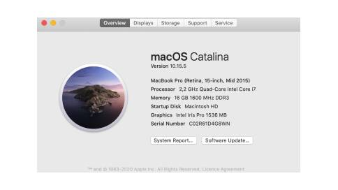 macbook pro-how_to-how-to