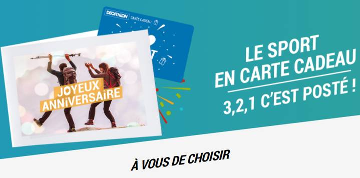 decathlon-gift_card_purchase-how-to