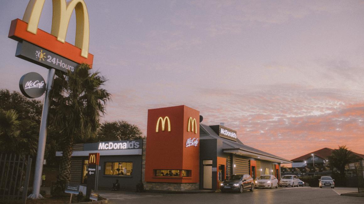 mcdonald's-voucher_redemption-how-to