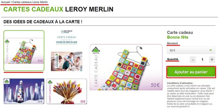 leroy merlin-gift_card_purchase-how-to