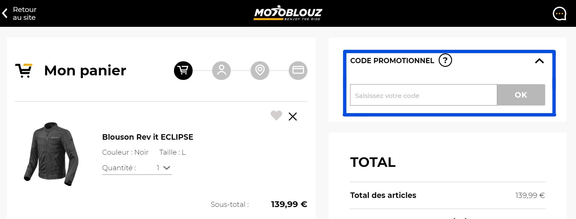 motoblouz-voucher_redemption-how-to