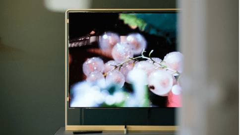 tv oled-how_to-how-to